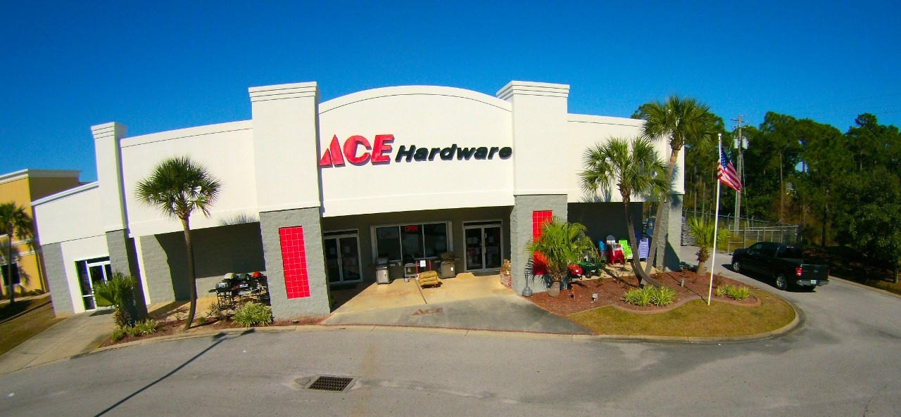 Destin Hardware Store | Ace Hardware South Walton